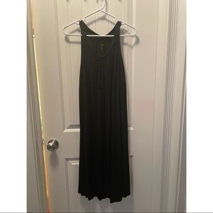 4 for $20 Maternity Flowy Summer Dress